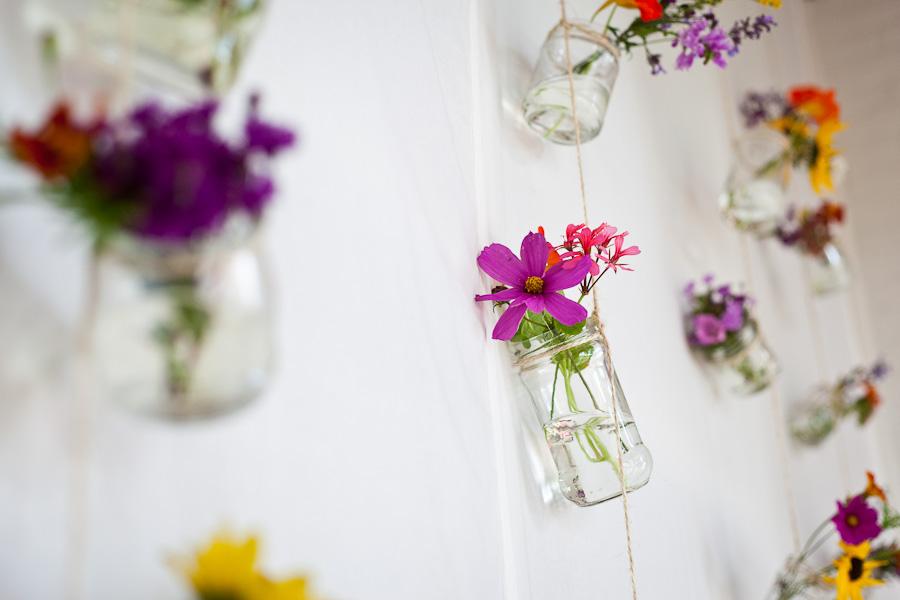 Trouwfotografie Laren   Steven & Anna   SUSANSUSAN bruidsfotografie