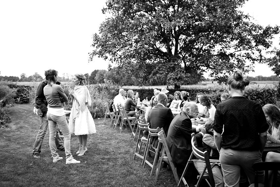 Trouwfotografie Laren   Steven & Anna   SUSANSUSAN bruidsfotografieLaren   Steven & Anna   SUSANSUSAN bruidsfotografie
