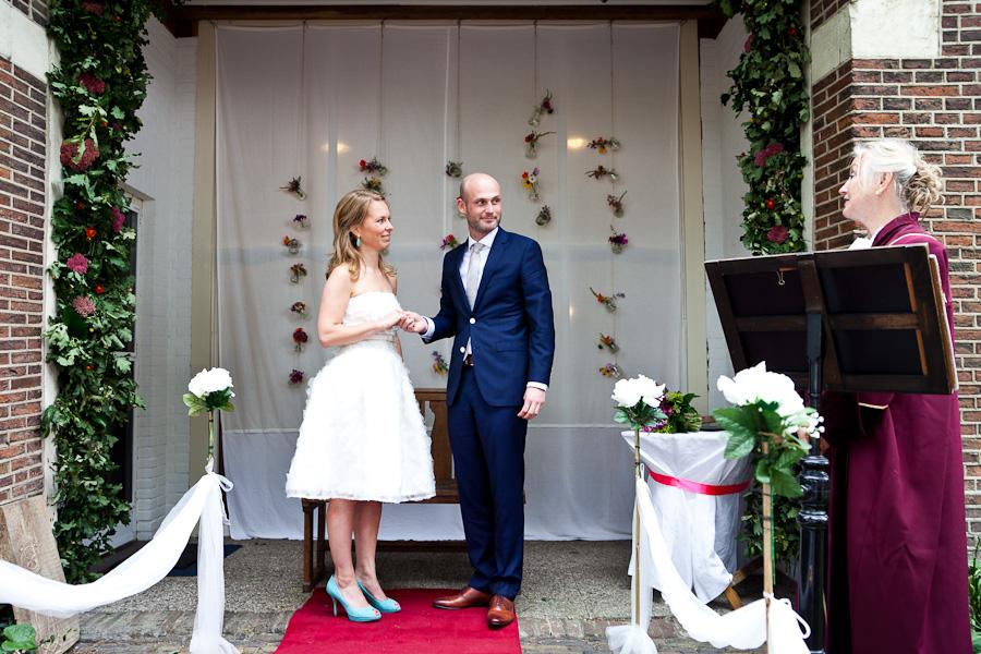 Bruidsfotografie Laren   Steven & Anna   SUSANSUSAN bruidsfotografie