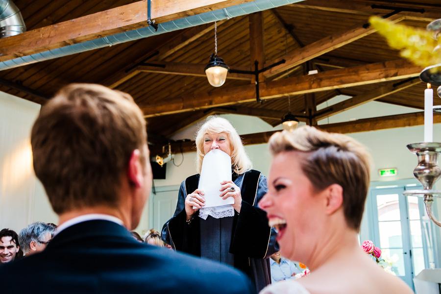 Bruidsfotografie Rijk van de Keizer   Tom & Esther   SUSANSUSAN.nl