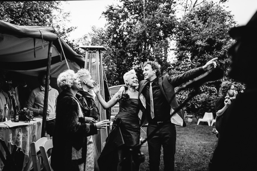 Bruidsfotografie 3akers   Rogier & Irene   SUSANSUSAN bruidsfotografie