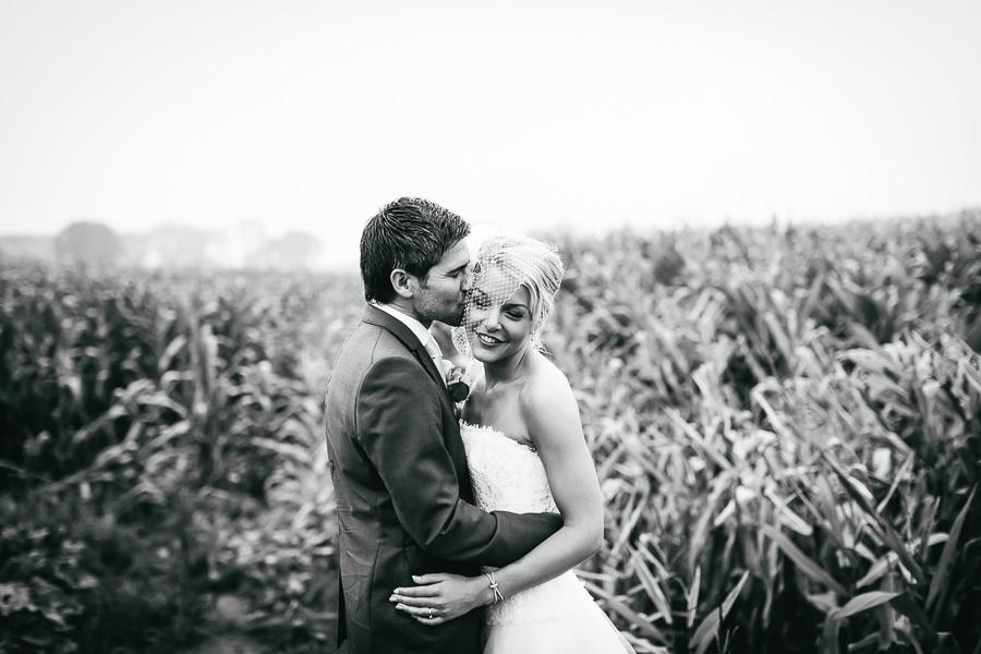 Trouwfotografie landgoed Bergzicht-De Raaf | Jules & Iris | SUSANSUSAN bruidsfotografie