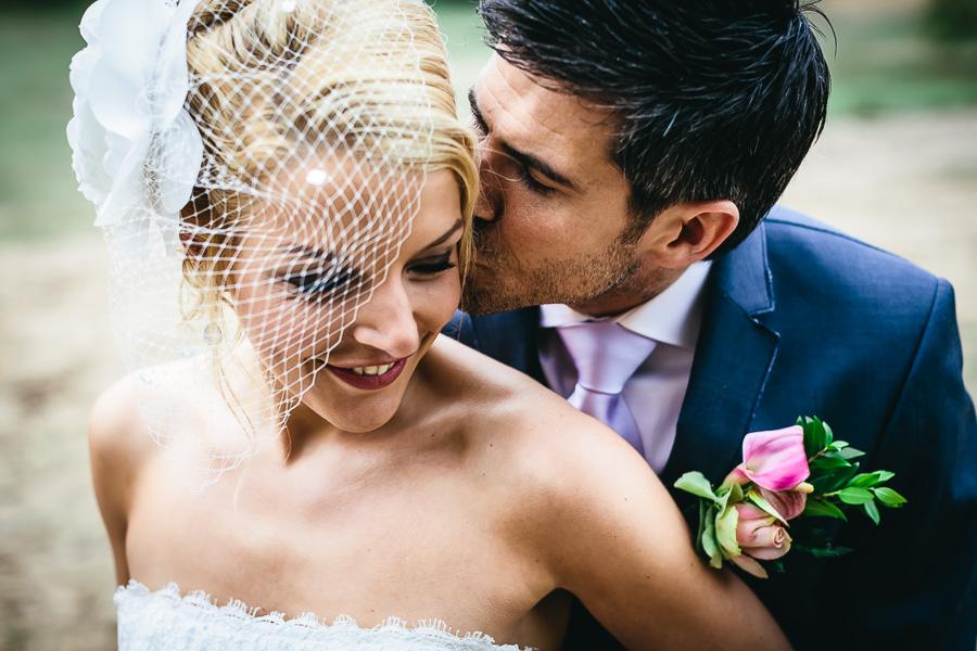 Bruidsfotografie landgoed Bergzicht-De Raaf | Jules & Iris | SUSANSUSAN bruidsfotografie