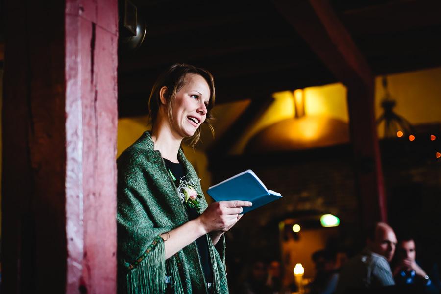 Bruidsfotograaf Utrecht | Jules & Iris | SUSANSUSAN bruidsfotografie