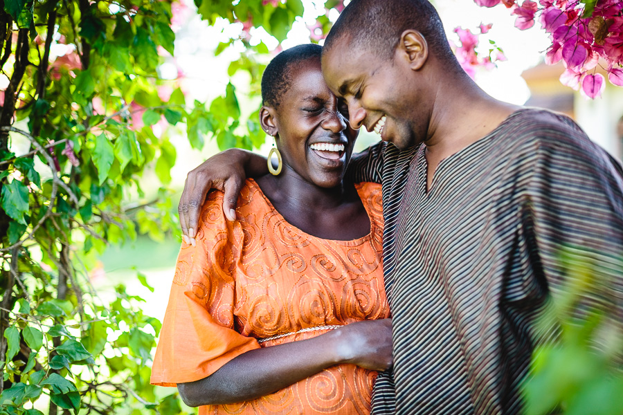 Kenya lifestyle photographer   Nairobi   Muthoni & Michael