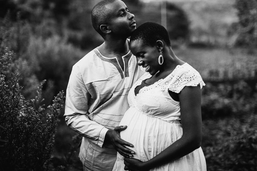 Kenya wedding photographer   Nairobi   Muthoni & Michael