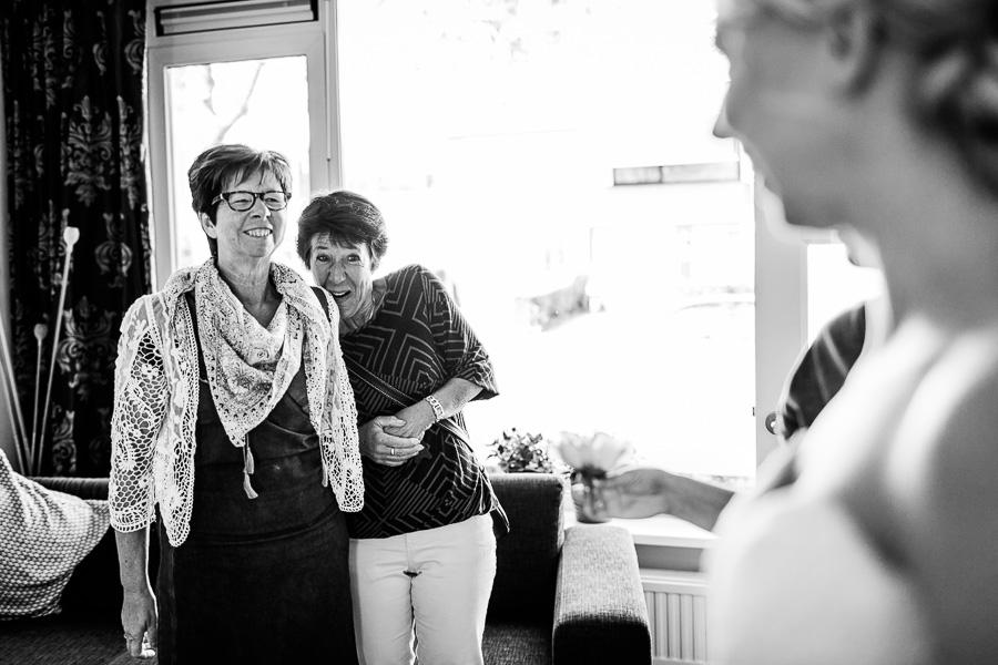 Bruidsfotograaf Zeeland   Guido & Famke   SUSANSUSAN bruidsfotografie