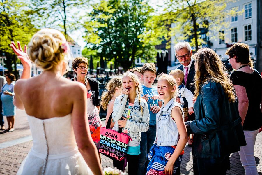 Bruidsfotograaf Middelburg   Guido & Famke   SUSANSUSAN bruidsfotografie