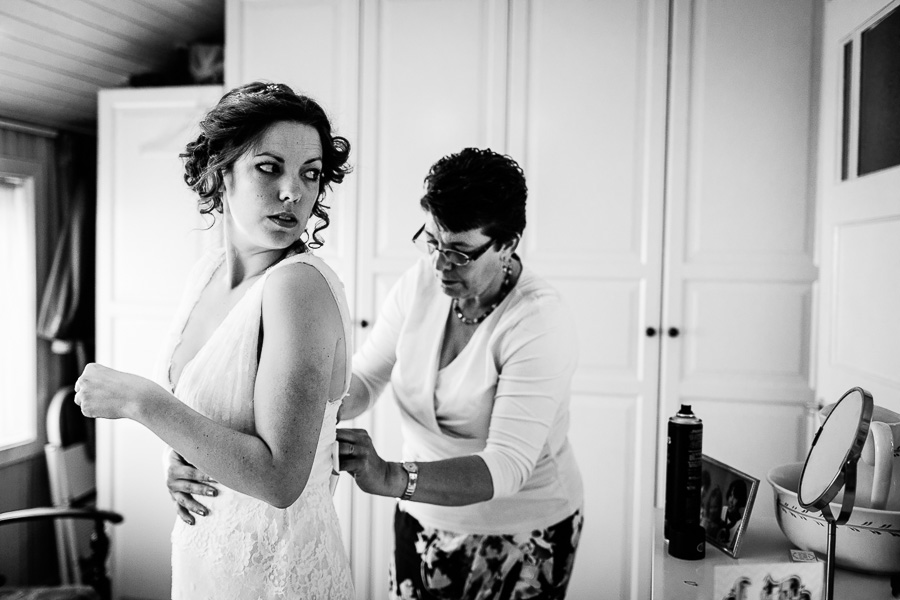 bruidsfotografie_villa_agustus_05
