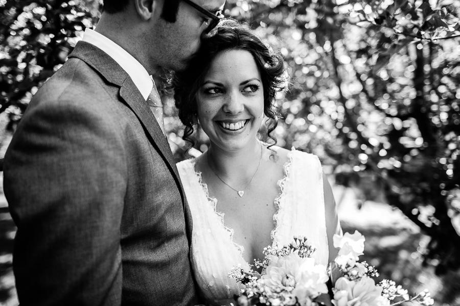 bruidsfotografie_villa_agustus_13