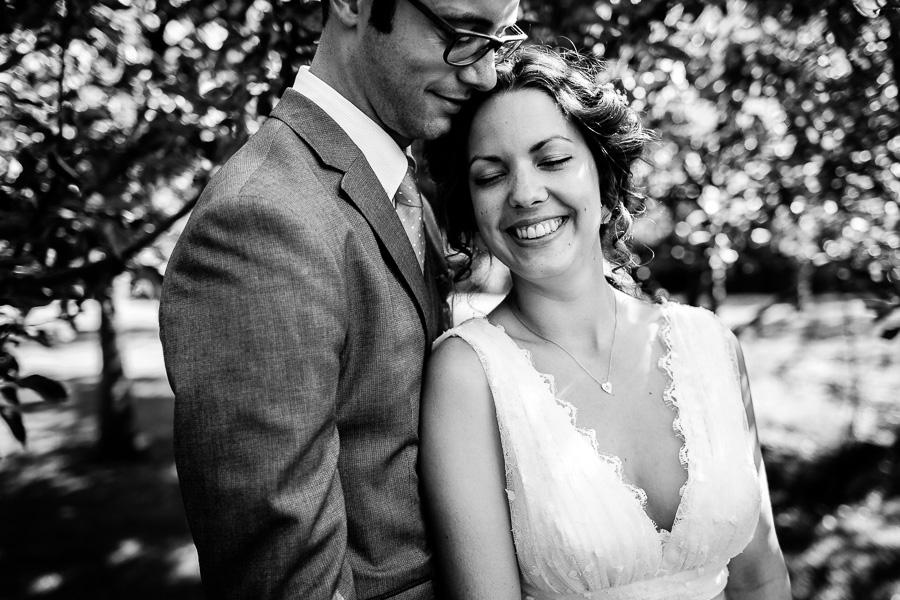bruidsfotografie_villa_agustus_15