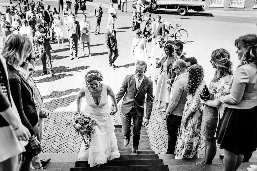 bruidsfotografie_villa_agustus_18