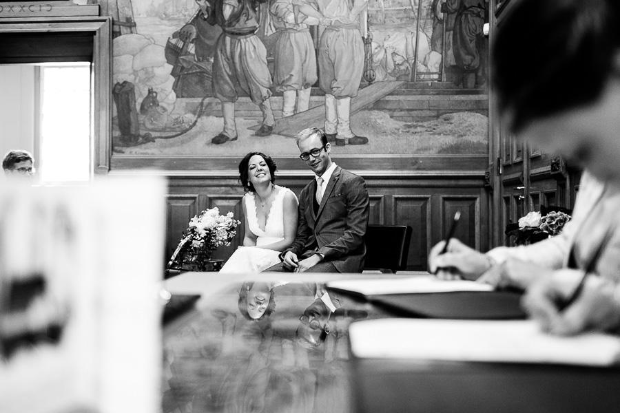 bruidsfotografie_villa_agustus_20