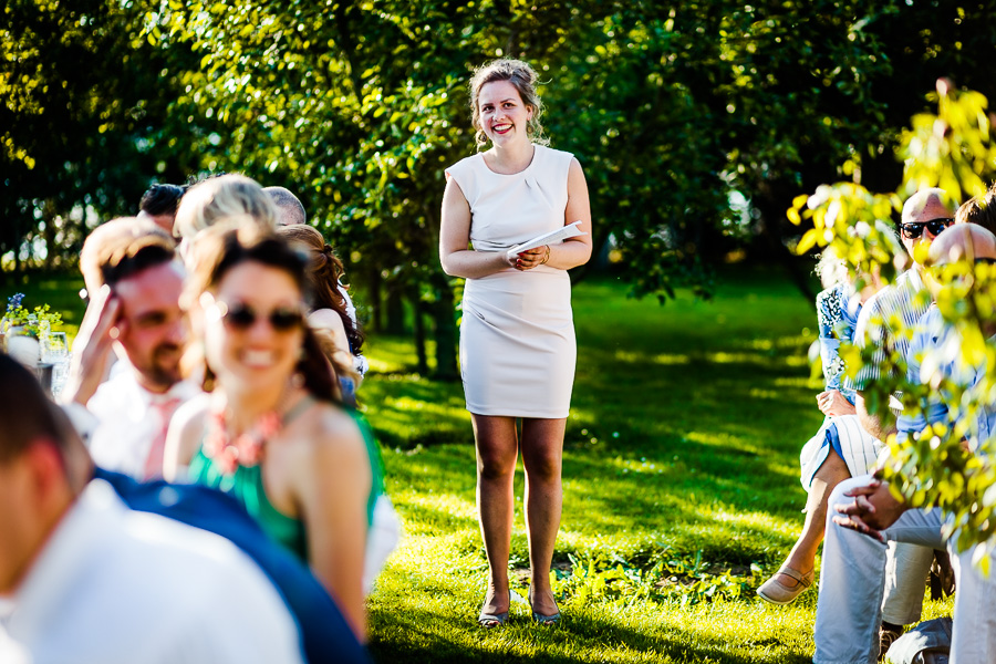 bruidsfotografie_villa_agustus_36