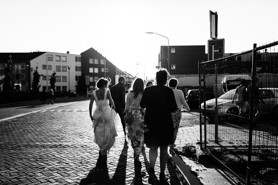 bruidsfotografie_villa_agustus_39