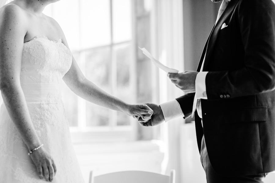 bruidsfotografie_orangerie_elswout_martin_rianne_23