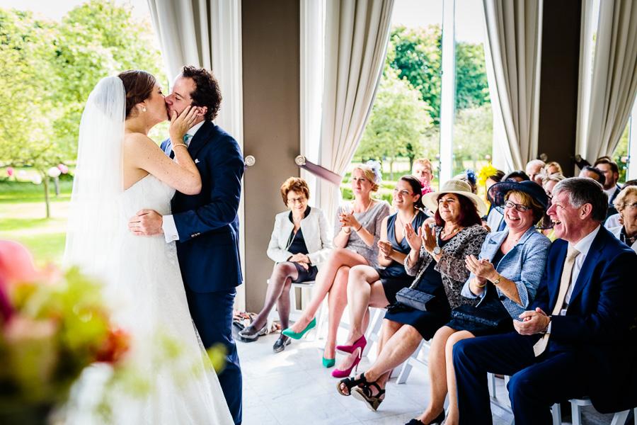 bruidsfotografie_orangerie_elswout_martin_rianne_25