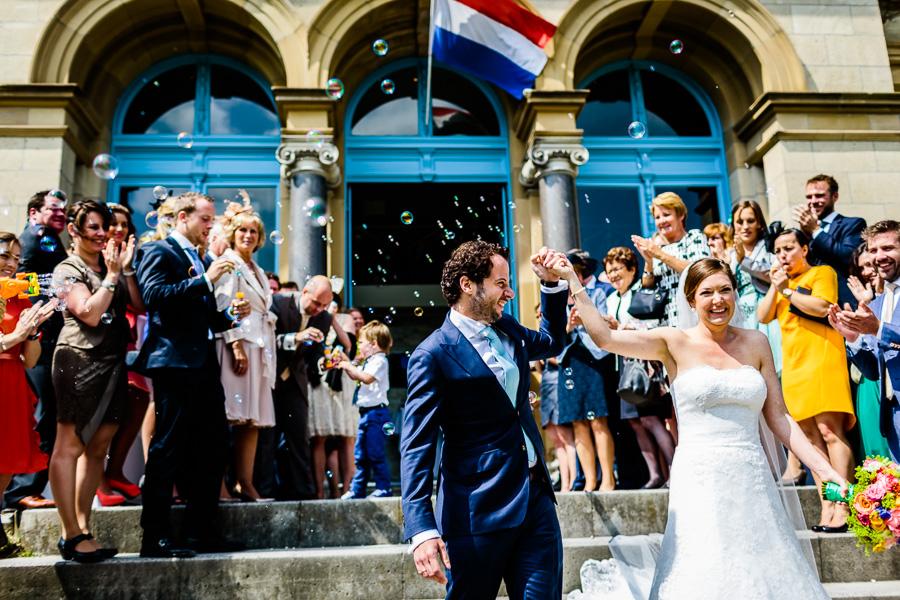 bruidsfotografie_orangerie_elswout_martin_rianne_27