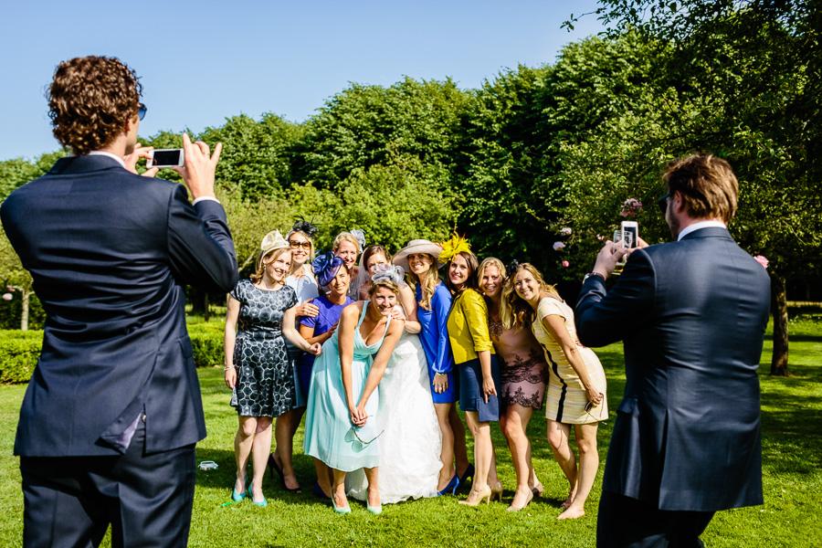 bruidsfotografie_orangerie_elswout_martin_rianne_37