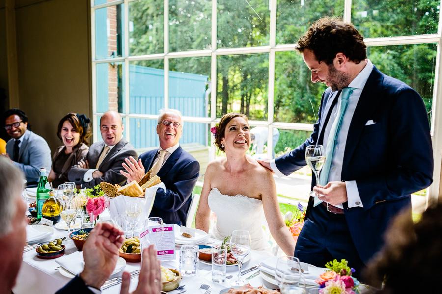 bruidsfotografie_orangerie_elswout_martin_rianne_40
