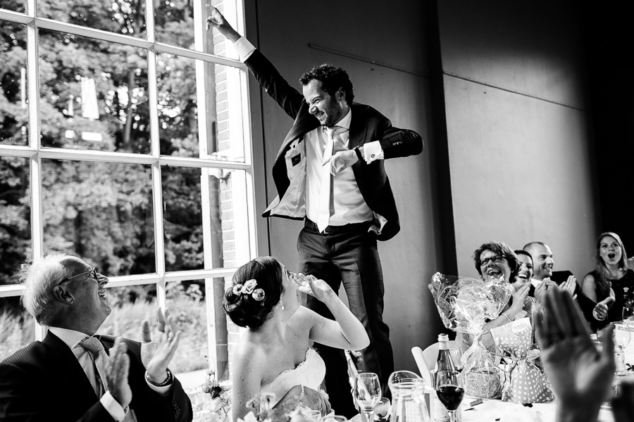 bruidsfotografie_orangerie_elswout_martin_rianne_46