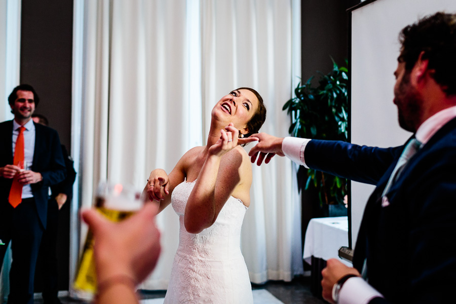 bruidsfotografie_orangerie_elswout_martin_rianne_48