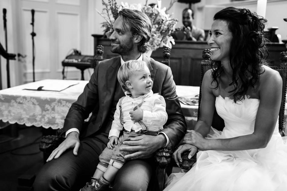 Bruidsfotografie Rop 2014 | SUSAN documentaire bruidsfotografie