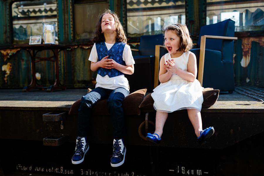 Bruidsfotograaf België   La Gare Hombourg & Maastricht-006