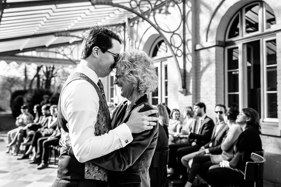Bruidsfotograaf België   La Gare Hombourg & Maastricht-007