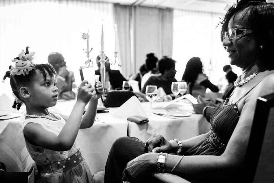 Bruidsfotograaf Rotterdam | Misael & Saphira | SUSAN documentaire bruidsfotografie
