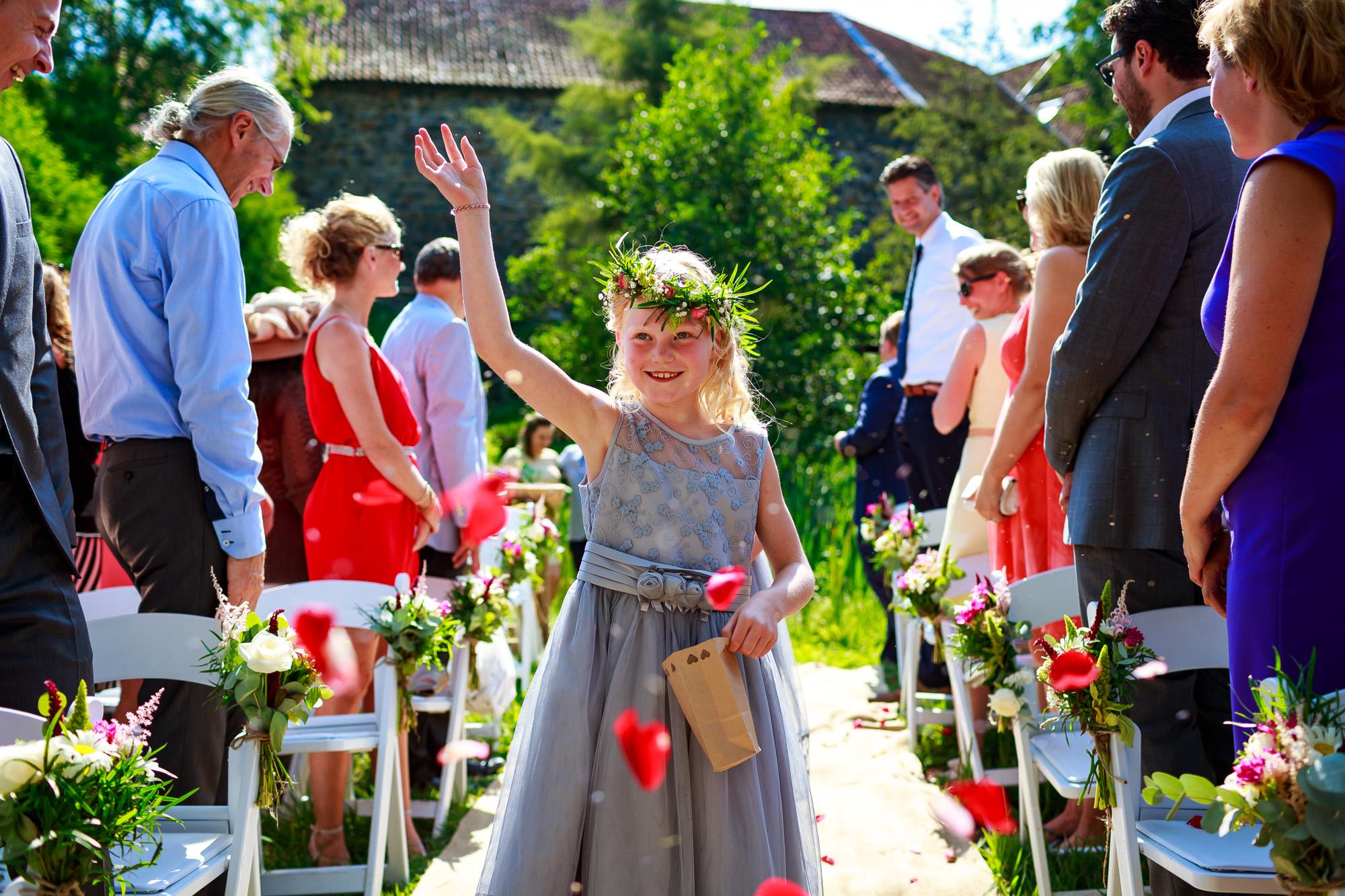 Trouwen in Limburg   Bruidsfotograaf Limburg    trouwfotograaf Let Me Tell Your Story