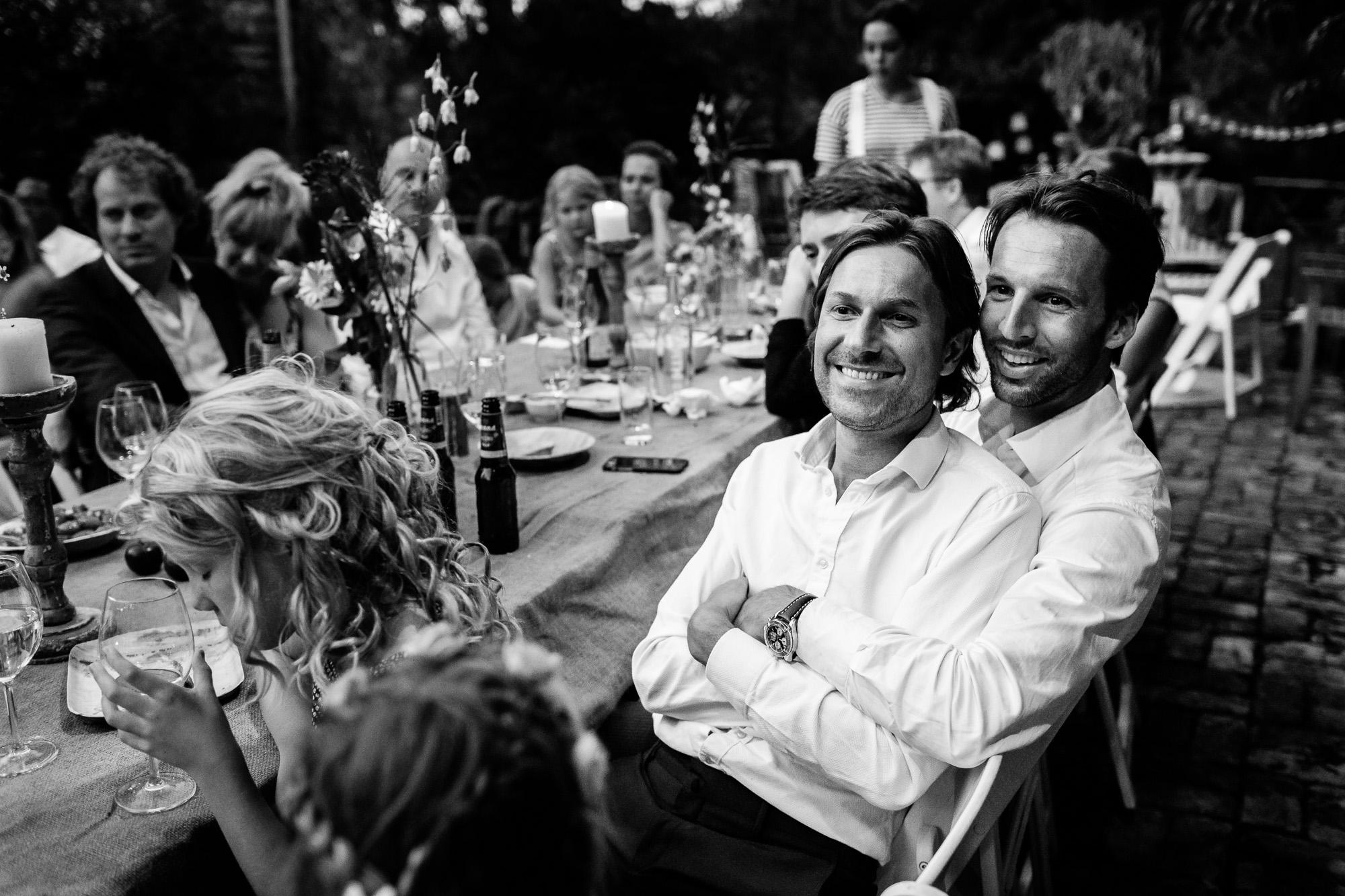 Hoeve Vernelsberg   Bruidsfotograaf Limburg    trouwfotograaf Let Me Tell Your Story