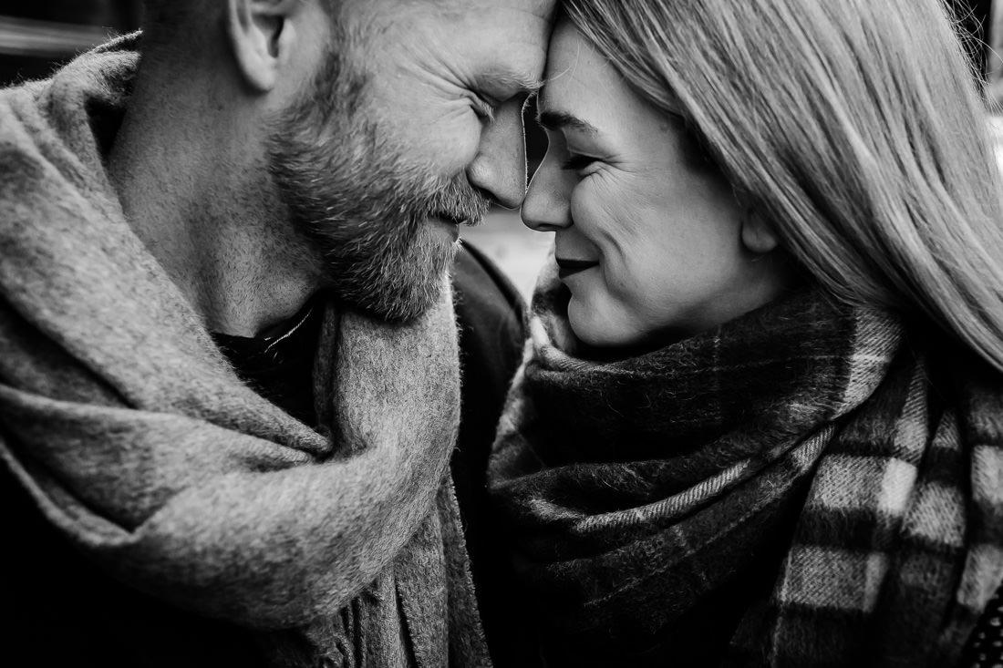 Fotograaf Utrecht| Couple shoot | Verlovingsshoot | Engagement shoot fotograaf | Let me Tell Your Story