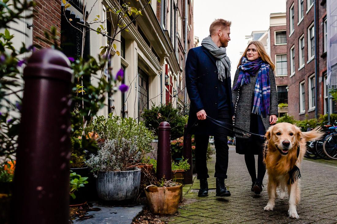 Fotograaf Utrecht | Couple shoot | Verlovingsshoot | Engagement shoot fotograaf | Let me Tell Your Story