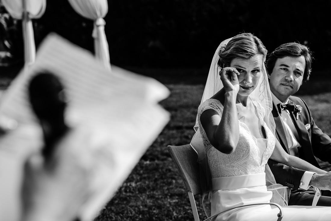 Trouwen op Sardiniëë | Let Me Tell Your Story bruidsfotografie