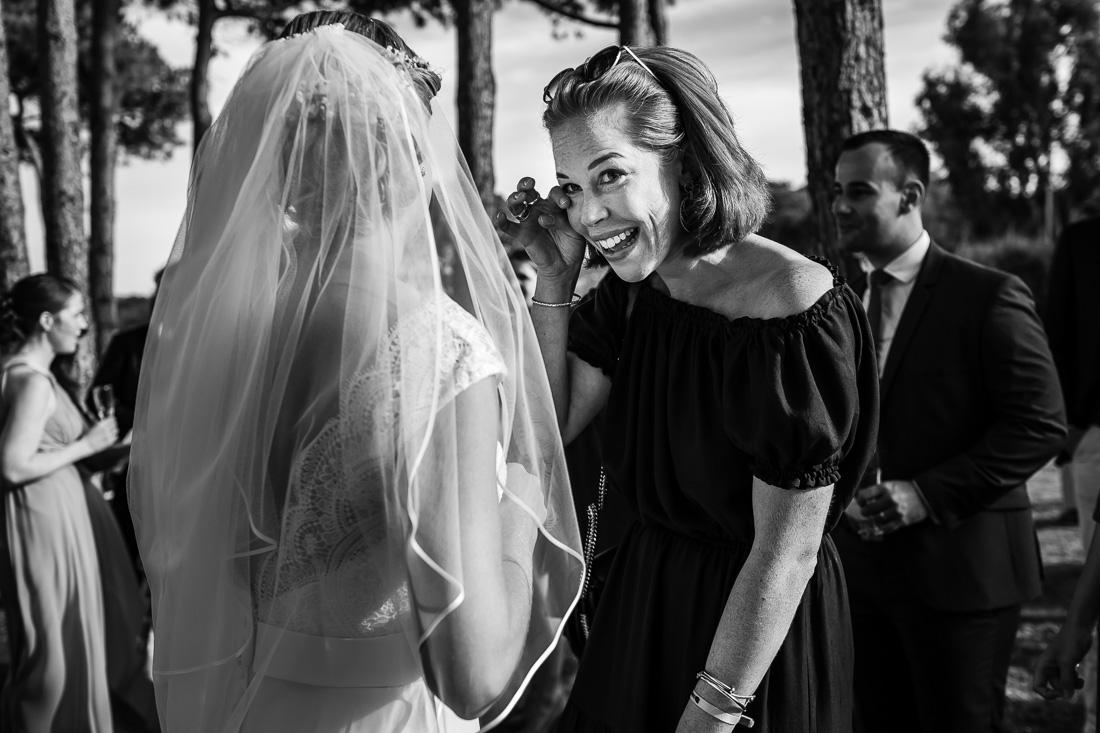 Trouwen op Sardinië | Let Me Tell Your Story bruidsfotografie