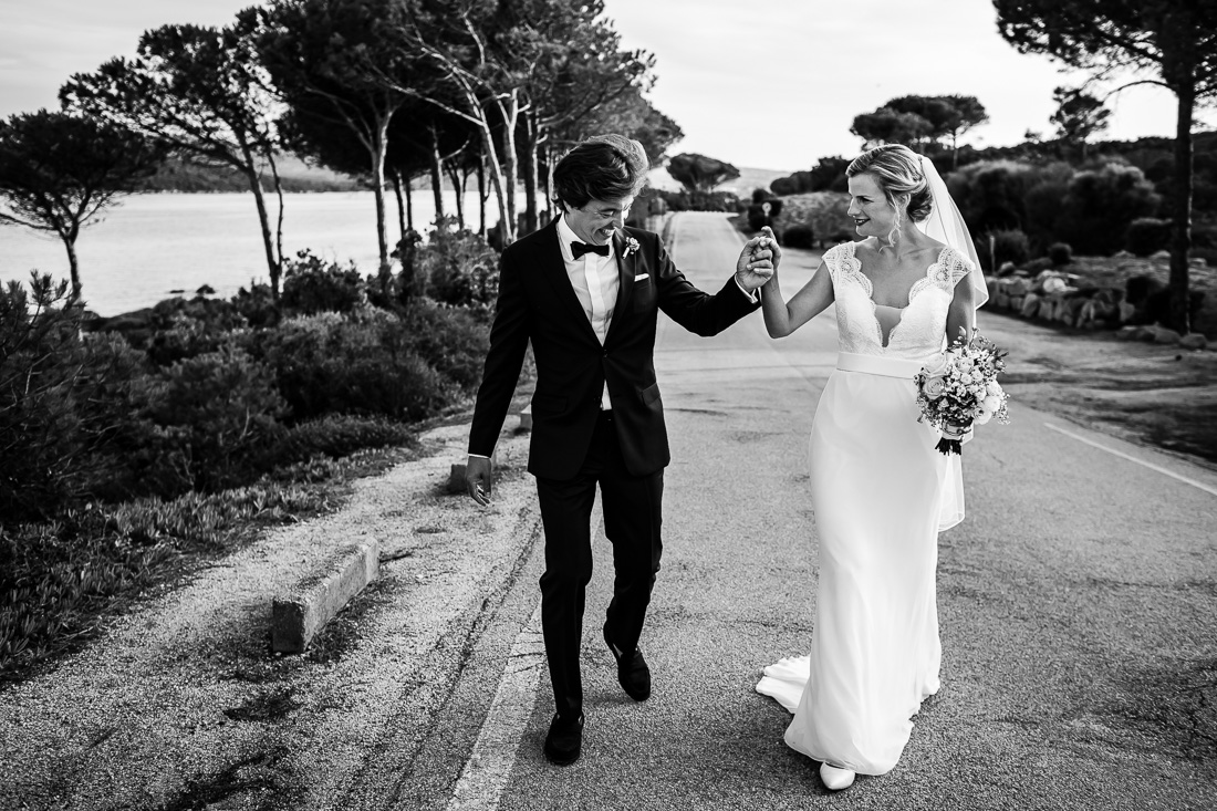 Bruiloft in Italië | Let Me Tell Your Story bruidsfotografie