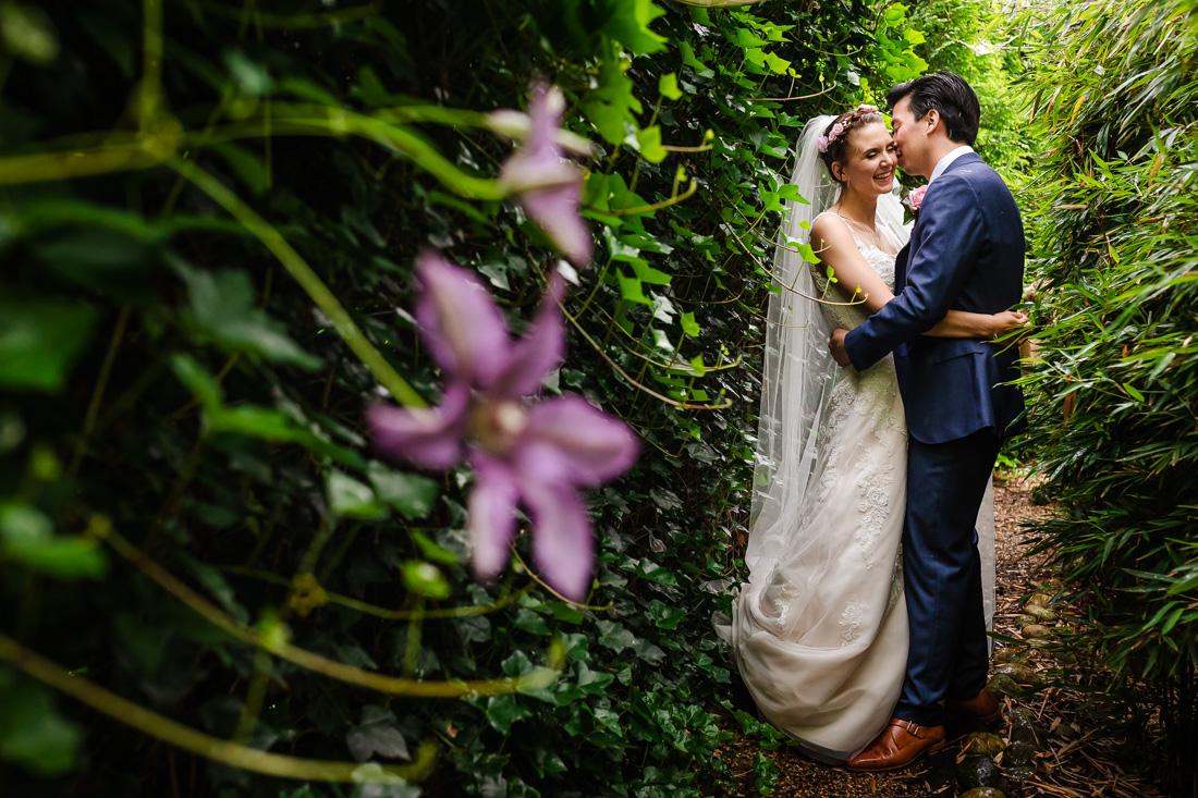Trouwfotograaf Chinese bruiloft |Trouwen bij Vidaa in Bergschenhoek | Chinese bruiloft  | Let Me Tell Your Story bruidsfotografie