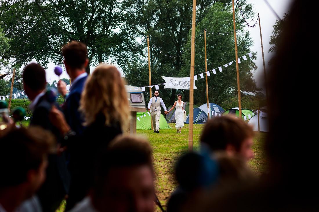 Bruidsfotograaf Noord-Holland