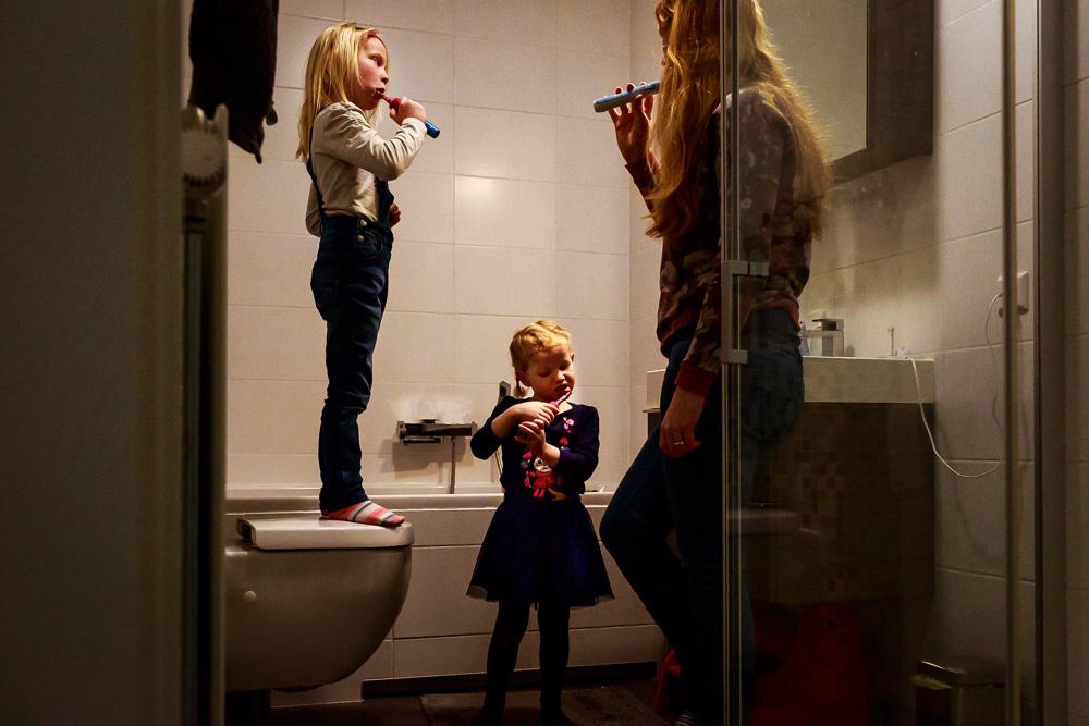 Day in the Life | Gezinsfotoshoot | Gezinsfotoshoot Utrecht | Familiefotograaf | Gezinsfotoshoot Amersfoort | Familiefotograaf Amersfoort | Let me Tell Your Story