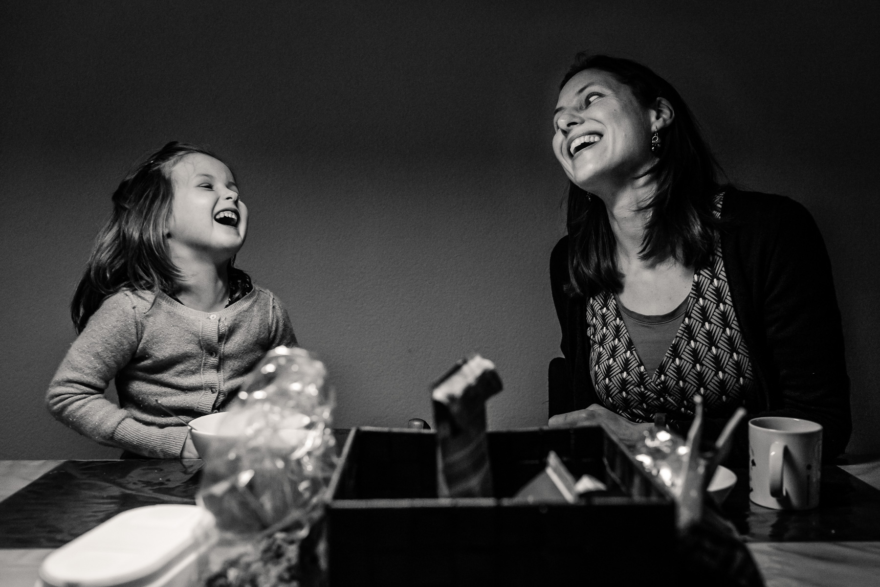 Day in the life | Familiefotografie | Familiefotograaf Utrecht | Let Me Tell Your Story