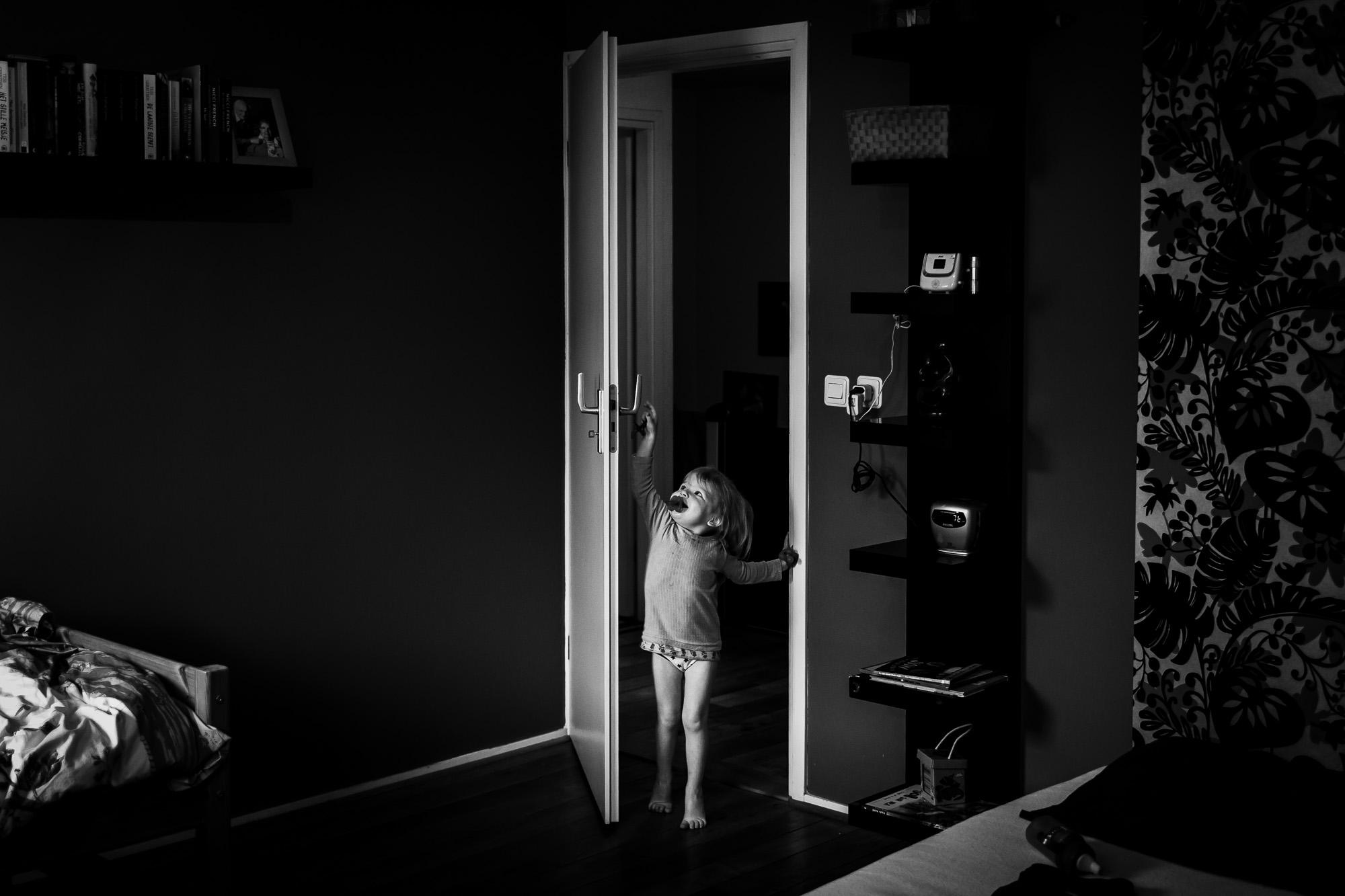 Familiefotoshoot Utrecht | Ongeposeerde kinderfotografie | Kinderfotograaf Utrecht | Kinderfotografie Amersfoort