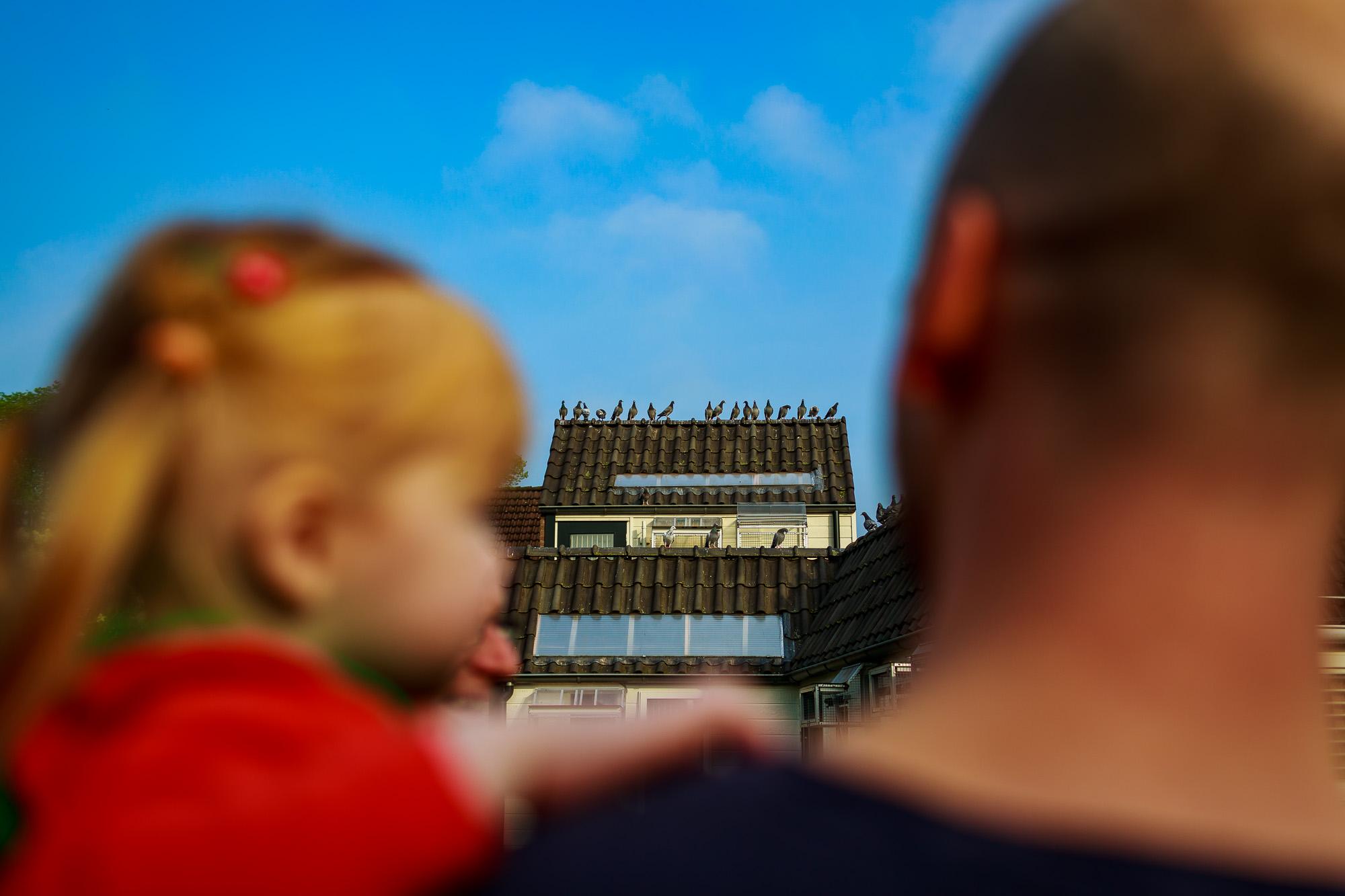 Familiefotoshoot Utrecht | Ongeposeerde kinderfotografie | Kinderfotograaf Utrecht | Kinderfotografie Amersfoort | Day in the life