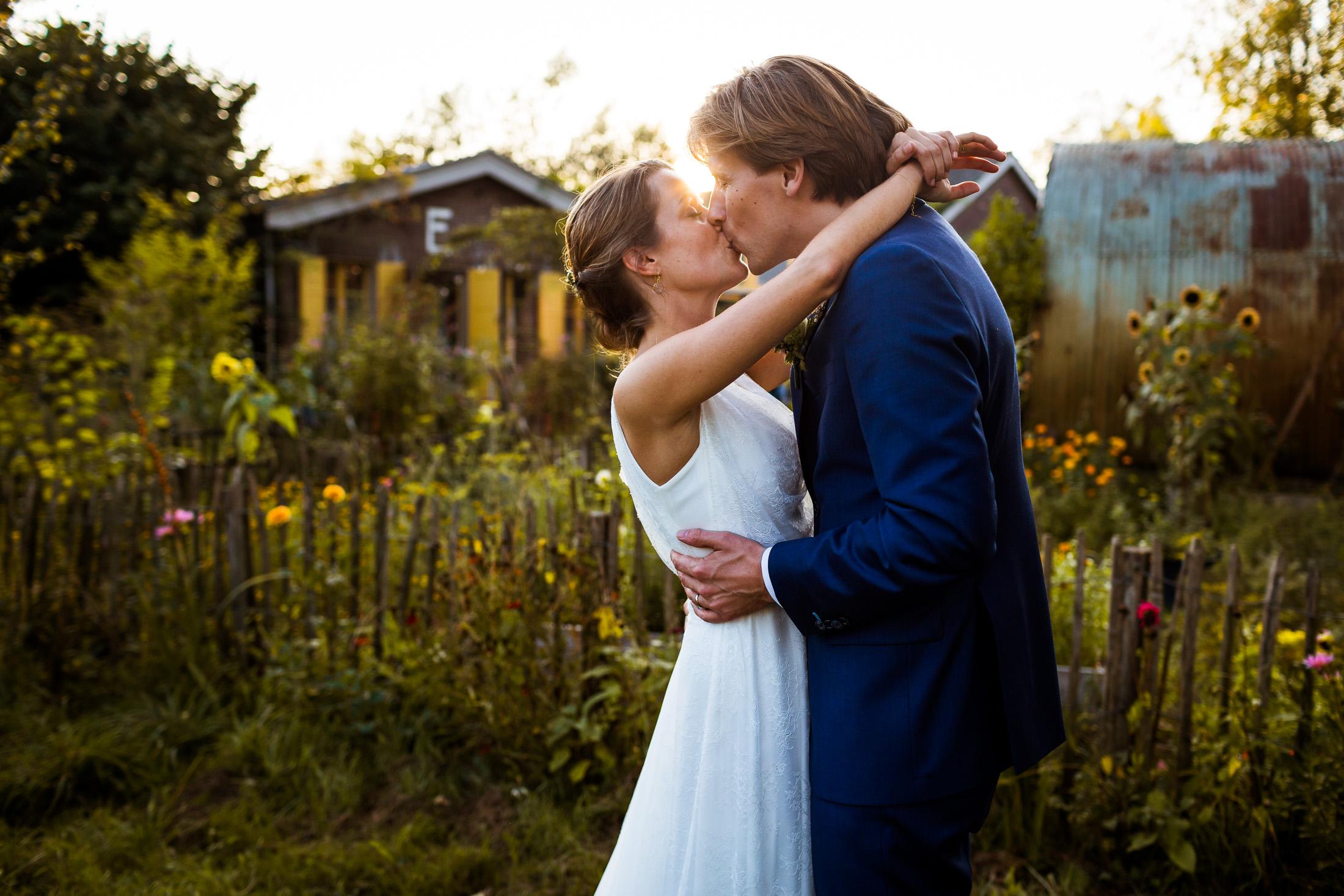 Mooiste trouwlocaties van Nederland | Trouwen Rijk van de Keizer | Trouwlocatie Amsterdam || Trouwen in Amsterdam | Buiten trouwen| Buitenbruiloft